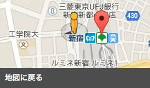 shinjuku-2_1